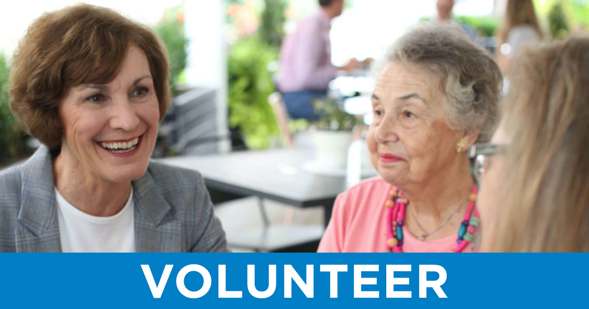 Volunteer and join Barbara Bollier's team. Barbara needs your help to fix things that were broken. She is running for the US Senate to be a voice of reason in Washington.
